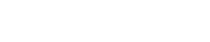 #TECHOnPurpose - Business IT & Web Services